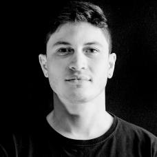 Artur-web-2017-0001