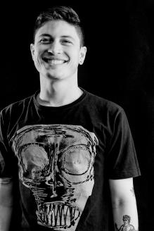 Artur-web-2017-0006
