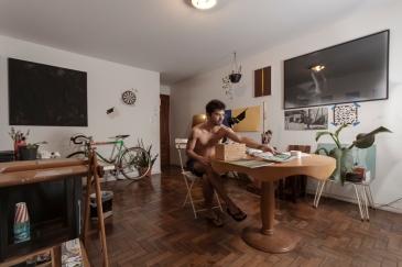 RodrigoCruz-web-0003
