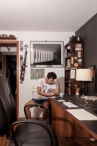 RodrigoCruz-web-0004