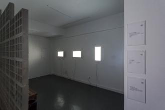 EntreCeus-deCurators-0016