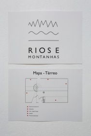 RiosEMontanhas-0001