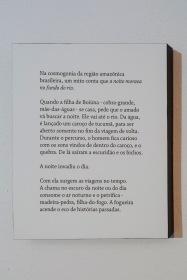 RiosEMontanhas-0016