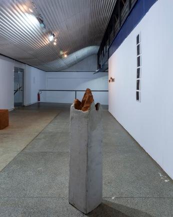 RiosEMontanhas-0061