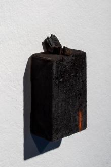 RiosEMontanhas-0075
