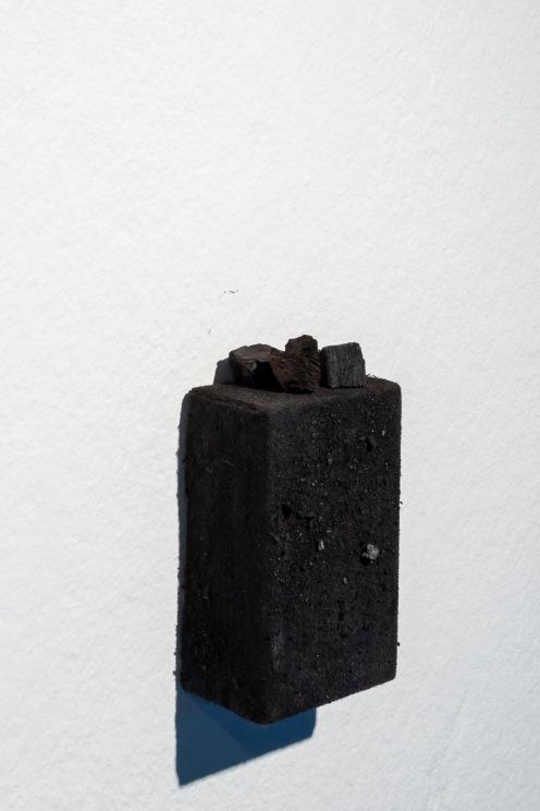 RiosEMontanhas-0078