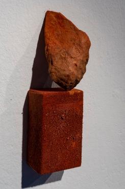 RiosEMontanhas-0081