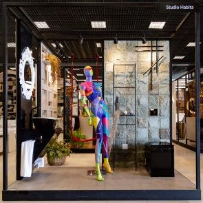 showroomSaoGeraldo-0009