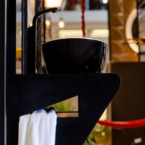 showroomSaoGeraldo-0011