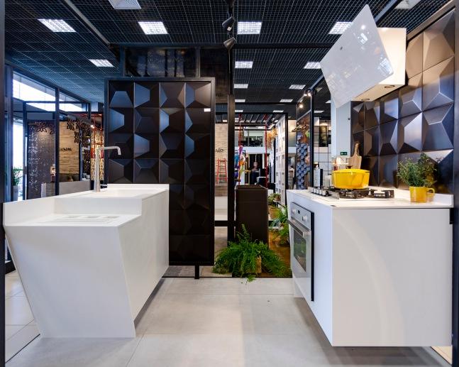 showroomSaoGeraldo-0014