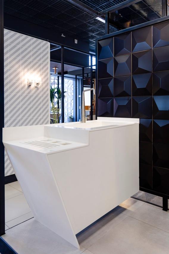 showroomSaoGeraldo-0016