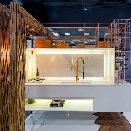 showroomSaoGeraldo-0022