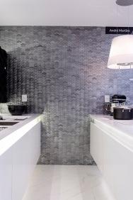 showroomSaoGeraldo-0037