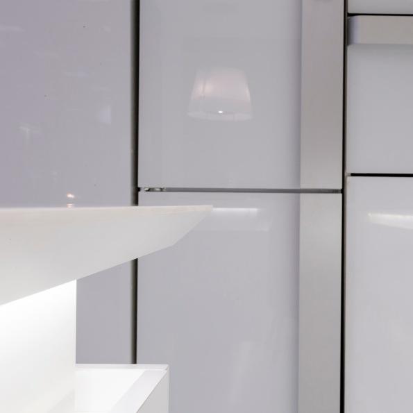 showroomSaoGeraldo-0040