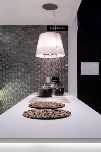 showroomSaoGeraldo-0041
