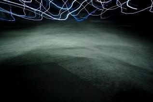 light panning #2